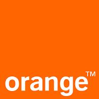 mobile operator logo